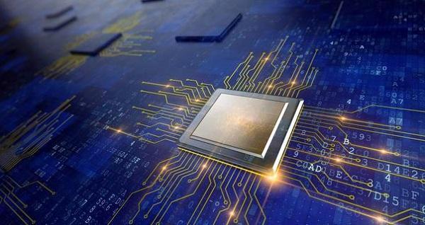 AI芯片,产业未来的搅局者