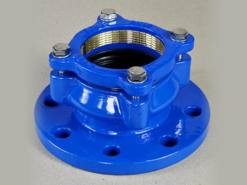 管道修补器科普混凝土泵机安全操作规程