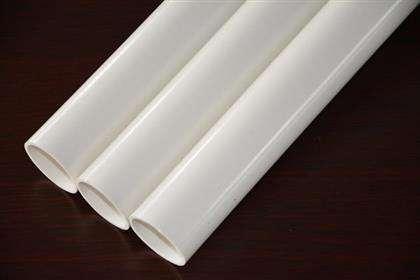 PVC-M管与PVC-U管的区别